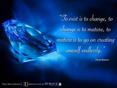 What changes do you wish to make in the next year?