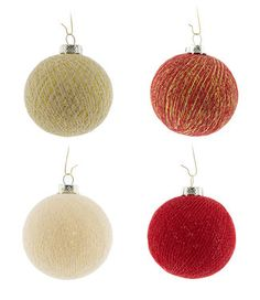 You can also use the Cotton Balls as Christmas Balls, how cool is that! It will make your house shine during the Holidays. Choose from 8 or 12 Christmas C. Christmas Balls, Merry Christmas, Cotton Ball Lights, Home Accessories, Make It Yourself, Holidays, Cool Stuff, Inspiration, Christmas Baubles