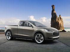 102 meilleures images du tableau tesla nation cars electric cars rh pinterest com