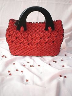 Tas tali kur #tas #talikur #bag #fashion