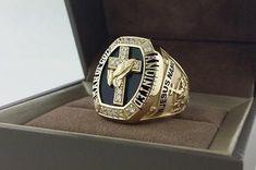 Custom Made Signet Ring Mens Ring Custom Signet Ring