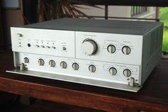 Hitachi Lo-D HA-8700