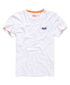 Vintage Embroidery T-shirt