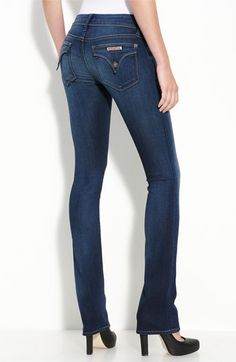 Love these too, but not my fave color and they don't have my size...but still a good deal!
