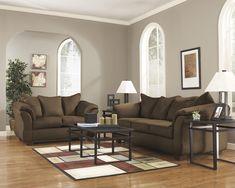 13 best sofa images living room furniture sofa beds daybed rh pinterest com