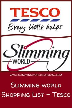 List of slimming world friendly, low syn and syn free foods available at Tesco astuce recette minceur girl world world recipes world snacks Slimming World Haribo, Slimming World Healthy Extras, Slimming World Shopping List, Slimming World Syns List, Slimming World Survival, Slimming World Diet Plan, Slimming World Treats, Slimming World Recipes Syn Free, Shopping Lists