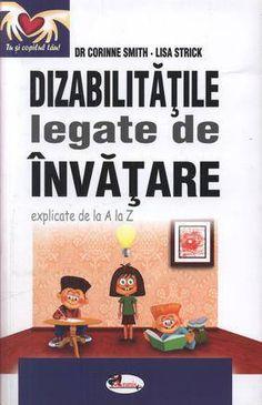 Oferte in Carti > Parenting si familie Romans, Maya, Survival, Parenting, Future, Reading, Books, Movies, Future Tense