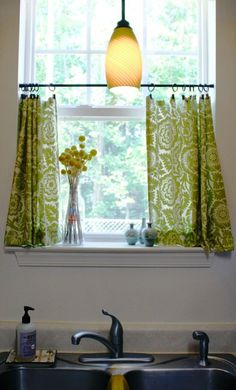 14 best curtain and rod ideas images dekoration bathroom curtains rh pinterest com