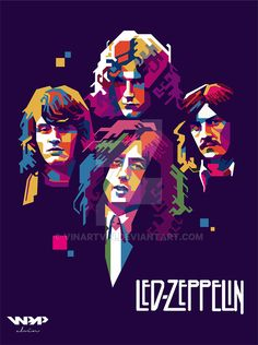 """The pain of war cannot exceed the woe of aftermath."" - Led Zeppelin, The Battle Of Evermore Corel Draw X5"