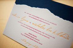 Google Image Result for http://ohsobeautifulpaper.com/wp-content/uploads/2011/05/Colorado-Rocky-Mountains-Blue-Yellow-Wedding-Invitation-Detail.jpg