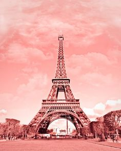 Paris en Rose                                                                                                                                                                                 Más