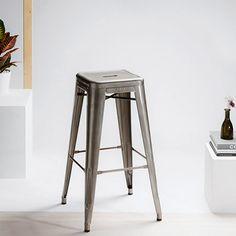 1000 images about design icons on pinterest egon. Black Bedroom Furniture Sets. Home Design Ideas