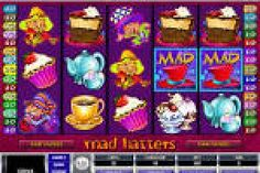 Play casino slots for real money 300 slots for fun