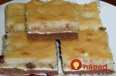 Pudding, Apples, Desserts, Food, Basket, Tailgate Desserts, Deserts, Custard Pudding, Essen