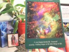 July 2015 Horoscope Angelic Readings