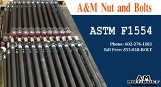 Ambolts is a leading provider of Grade 36 in Call Now at