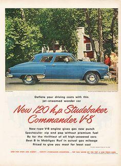 254 best advertising vintage motor vehicle images car posters rh pinterest com