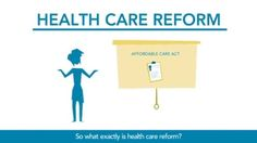 The new health care reform law, brings a lot of changes. Florida Blue created a video on what is health care reform to help you understand.