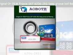 http://www.skfbearing-china.com/ - AOBOTE bearings Company is a realiable bearings supplier of SKF bearings.We provide bearings with high quality and best price In SKF bearings in Asia Market.