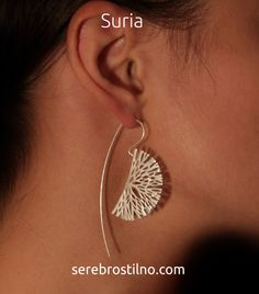 #boho #boho_jewelry #silver_earrings #hill_tribe #fashion #silver_jewelry #thailand #ethnic_style #boho_earrings #silver #handcrafted_jewelry #serebrostilno #tribal_jewelry #handmade #jewelry_from_thailand #karen_hill_tribe