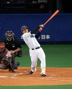 Ryosuke Hirata (Chunichi Dragons)