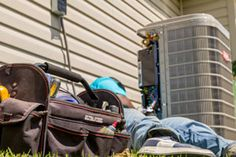 Your Hvac Service Provider Has Spoken To You About Maintenance