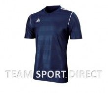 TRAINING TOP - £9.75 Adidas Tabela 11 Jersey Training Tops 4768b06f0dcb