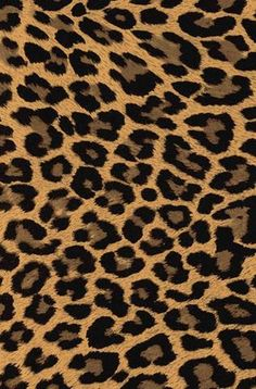 Leopard Print Wallpaper, Leopard Print Background, Pink Glitter Wallpaper, Flower Iphone Wallpaper, Iphone Background Wallpaper, Cute Wallpaper Backgrounds, Cute Wallpapers, Sofia V, Animal Graphic