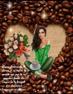 Good Morning, Wonder Woman, Superhero, Night, Fictional Characters, Women, Buen Dia, Bonjour, Fantasy Characters