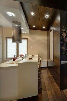13 best apartment ceiling design small spaces images ceiling rh pinterest com