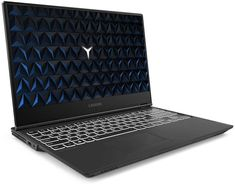 2020 Lenovo Legion Y540 - Altech.electronics 💻 Laptop Deals, Behind The Screen, Ddr4 Ram, Hdd, Wifi, Games, Laptops, Electronics, News