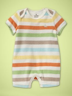 I need this.. from babygap