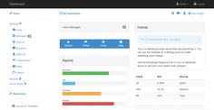 starter,admin,dashboard,theme,tree,bootstrap template