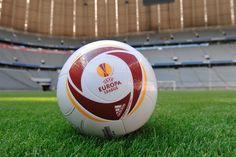 Serifis:Ισοπαλίες πρόκρισης στο Europa League...!!! - Betakides.com