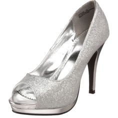 got my prom shoes :)