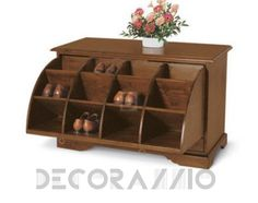 #anteroom #hall #design #idea #home #furniture тумба обувная Tiferno 1756, 1756