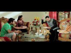 Tu Mera Bai Mein Tera Bai | Official Trailer |  Amrinder Gill | Yo Yo Honey Singh | 2013 Movie