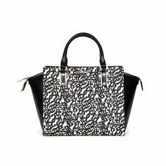 Maika Bag from Hugo Boss