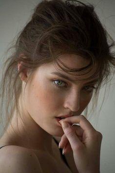 Emily DiDonato.