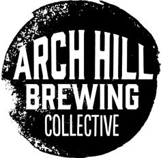 This logo is good because it has a vintage feel and a memorable appearance. It brings thoughts of strongmen and mustaches, which is appealing to many. Especially for a brewing company.
