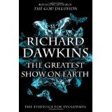 The Greatest Show on Earth: The Evidence for Evolution (Hardcover)By Richard Dawkins