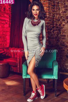 >>ABITO JENNY<< ➤Misure disponibili ➙ XS/S, S/M ➤Prezzo ➙45.99€ ➤Acquista dal sito ➙ http://www.leastedisoha.com/403d Oppure :  ➤Ordina su whatsapp o Sms 340-9862416 ☎ Ordina Tramite call centre 095 7411431 ➡Puoi chiedermi Amicizia per Assistenza sul tuo ordine -->> https://www.facebook.com/profile.php?id=100006880126220  Seguici su Instagram : https://www.instagram.com/leastedisoha/
