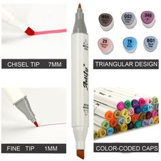 Portable and Travel Friendly to Start Drawing at School Studio Home Artists/' Sketch Set 22 Piece Essential Set Huge Selection of Premium Sketch Art Supplies MozArt Supplies