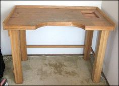 jewelry-work-bench-plans-8