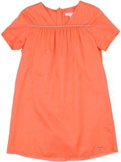 Shop Suri Cruise's Dress