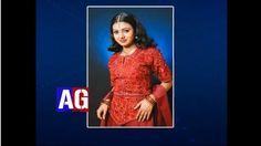 Actress Hemasri Murder Case
