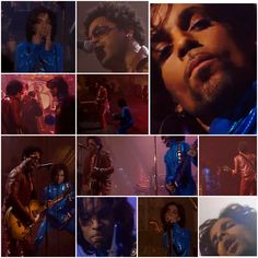 Good Night My Sweet Prince created by Kimberlydyan