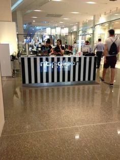 Napoleon Perdis - Luxury Day Spas & Spa Weekends Perth   Relaxation Spas Perth #DaySpas #Spas #Perth
