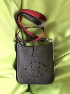 189e346dec Hermes Handbags, Magpie, Purses, Hermes Home, Hermes Birkin, Eurasian  Magpie,