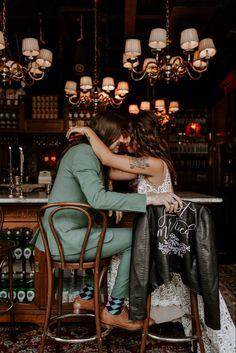 City Engagement Photos, Engagement Photo Poses, Engagement Shoots, Detroit Wedding, Chicago Wedding, Kochi, Chicago Photography, Couple Photography, Central Park Weddings